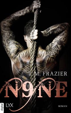 Nine von Frazier,  T. M.