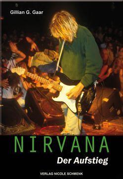 Nirvana von Gaar,  Gillian G.