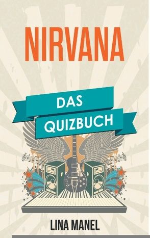 Nirvana von Manel,  Lina