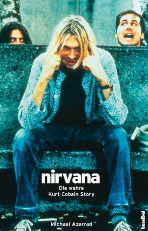 Nirvana von Azerrad,  Michael, Pöll,  Thomas