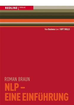 NLP – Eine Einführung von Braun,  Roman