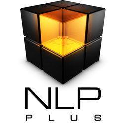Ein Jahr NLP plus – inkl. zert. Ausbildung zum NLP-Practitioner und vielen Wochenendseminaren von Wolf,  Julian