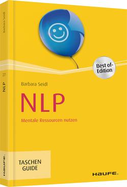 NLP von Seidl,  Barbara