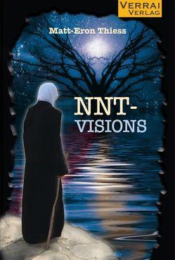NNT-Visions von Matt-Eron, Thiess