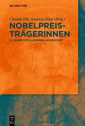 Nobelpreisträgerinnen von Olk,  Claudia, Zepp,  Susanne