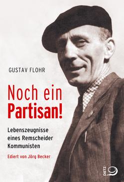Noch ein Partisan! von Becker,  Jörg, Flohr,  Gustav