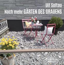 Noch mehr Gärten des Grauens von Soltau,  Ulf