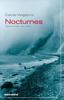 Nocturnes von Fock,  Holger, Koletzki,  Kerstin, Sabine,  Müller, Wajsbrot,  Cécile