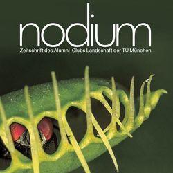 Nodium #7