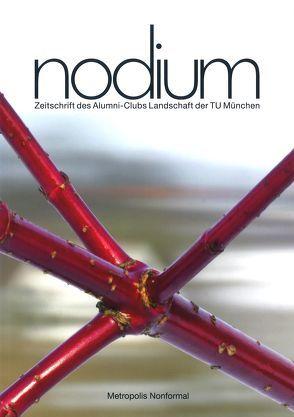 nodium