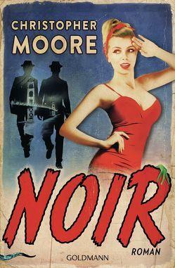 Noir von Ingwersen,  Jörn, Moore,  Christopher