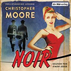 Noir von Ingwersen,  Jörn, Jäger,  Simon, Moore,  Christopher