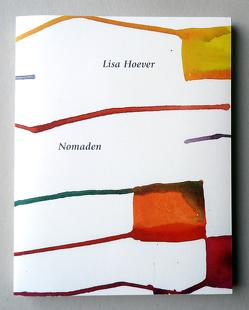 Nomaden von Hoever,  Lisa, Mettler,  Michel