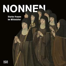 Nonnen von Keller-Lüthi,  Christine, Müller,  Annalena, Wehrli-Johns,  Martina