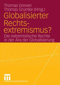 Nonprofit-Organisationen und Märkte von Helmig,  Bernd, Purtschert,  Robert, Schauer,  Reinbert, Witt,  Dieter