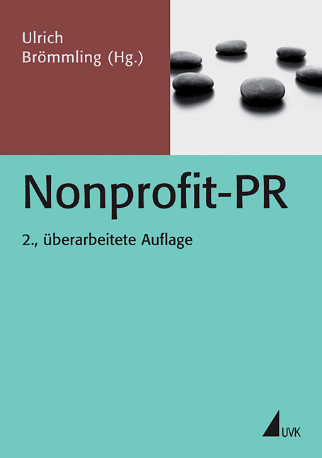 nonprofit pr 471 nonprofit public relations specialist jobs available see salaries, compare reviews, easily apply, and get hired new nonprofit public relations specialist careers are added daily on simplyhiredcom.
