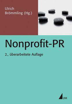 Nonprofit-PR von Brömmling,  Ulrich