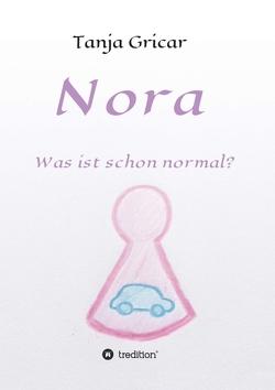 Nora von Gricar,  Tanja