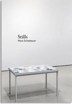 Nora Schattauer – Stills von Caspary,  Gundula, Gesing,  Martin, Richter,  Klaus