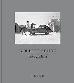 Norbert Bunge von Bertram,  Mathias, Bunge,  Norbert