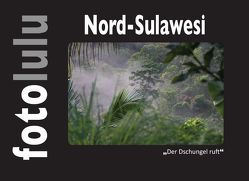Nord-Sulawesi von fotolulu