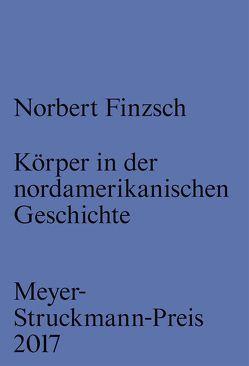 Nordamerikastudien von Rosar,  Ulrich