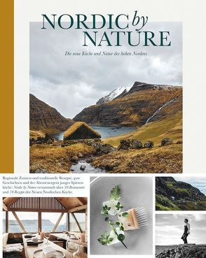 Nordic By Nature (DE)