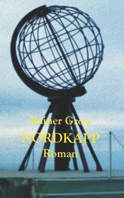 Nordkapp von Gross,  Rainer