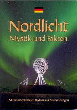 Nordlicht von Christensen,  Dag