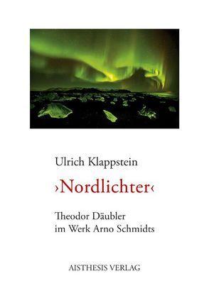 Nordlichter von Klappstein,  Ulrich