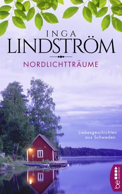 Nordlichtträume von Lindström,  Inga