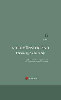 Nordmünsterland