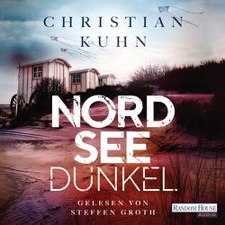 Nordseedunkel von Groth,  Steffen, Kuhn,  Christian