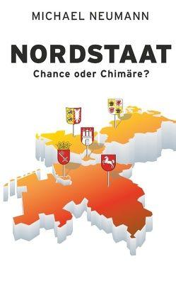 Nordstaat von Neumann,  Michael