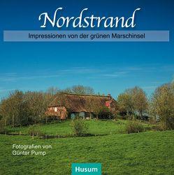 Nordstrand von Pump,  Günter
