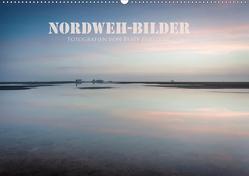NORDWEH-Bilder 2021 (Wandkalender 2021 DIN A2 quer) von Zoellner,  Beate
