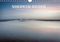 NORDWEH-Bilder 2021 (Wandkalender 2021 DIN A4 quer) von Zoellner,  Beate