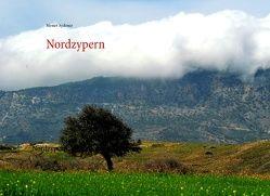 Nordzypern von Aydemir,  Memet