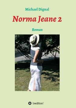 Norma Jeane 2 von Dignal,  Michael