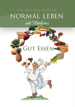 NORMAL LEBEN MIT DIABETES