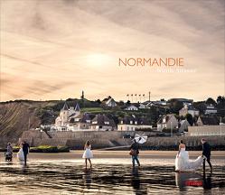 Normandie von Gelpke,  Nikolaus, Spurzem,  Karl, Strasser,  Nicole