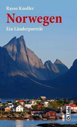 Norwegen von Knoller,  Rasso