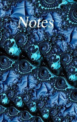 Notes von Ross,  Lauredin