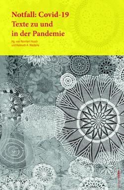 Notfall: Covid-19 von Hosch,  Reinhart, Niederle,  Helmuth A
