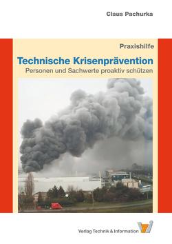 Notfall- und Krisenmanagement von Bock,  Tobias, Schwarze,  Bernard, Walter,  Reimund