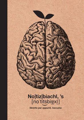 Notizbiachl