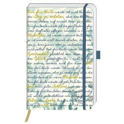 Notizbuch »Gott schenke dir Gelassenheit« von Johannes XXIII.