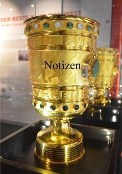 Notizen von Vreden,  Wolfgang