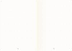 Notizhefte – Marjolein Bastin – DIN A4 von Bastin,  Marjolein