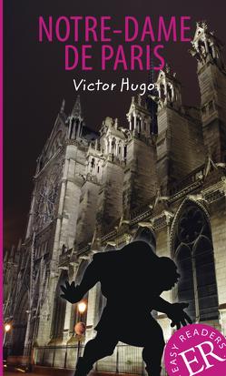 Notre-Dame de Paris von Hugo,  Victor